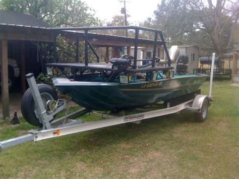 bowfishing jon boat for sale custom bowfishing boats bing images