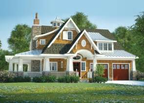 Award Winning House Plans 2016 The Red Cottage Floor Plans Home Designs Commercial