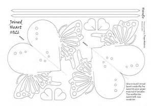 paper cut out templates 13 best photos of 3d paper cut out templates 3d