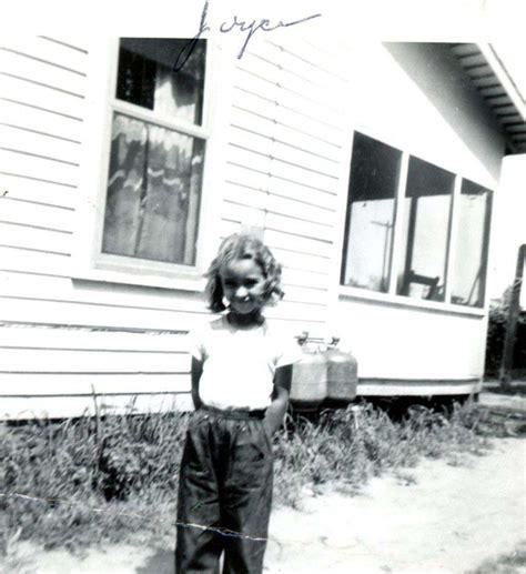 katherine crouch obituary demotte indiana sheets