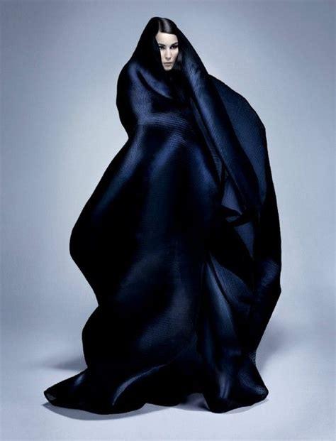 draped fashion 63 dazzling exles of draped fashion