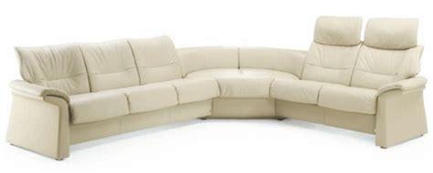 fjords sofa fjords ona sofa refil sofa