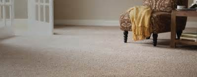 carpet carpet sles carpeting carpet tiles at the