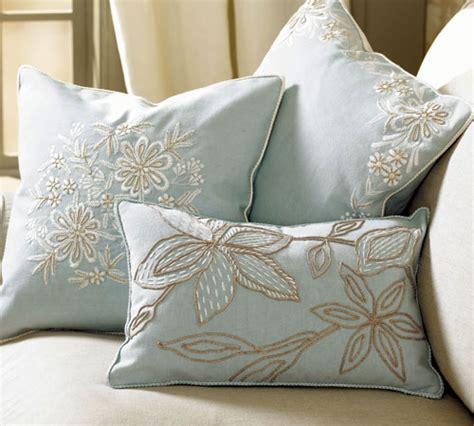 Beautiful Sofa Pillows by Enter To Win A Couture Pillow Courtesy Of Ballard Designs