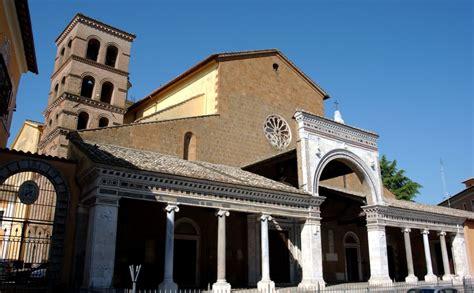 civita castellana catholic diocese of civita castellana