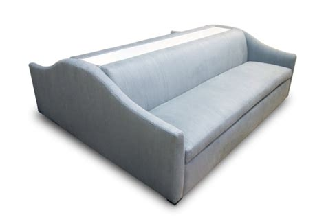 back to back sofa custom upholstered juno back to back sofa bespoke by lg