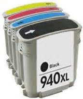 reset hp officejet pro 8000 a809 hp 940xl ink cartridges for hp officejet pro 8000 hp