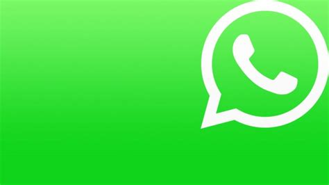 imagenes whatsapp com whatsapp ditches the 1 subscription fee now completely free