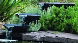 bassin de jardin tout 233 quip 233 bassin de jardin