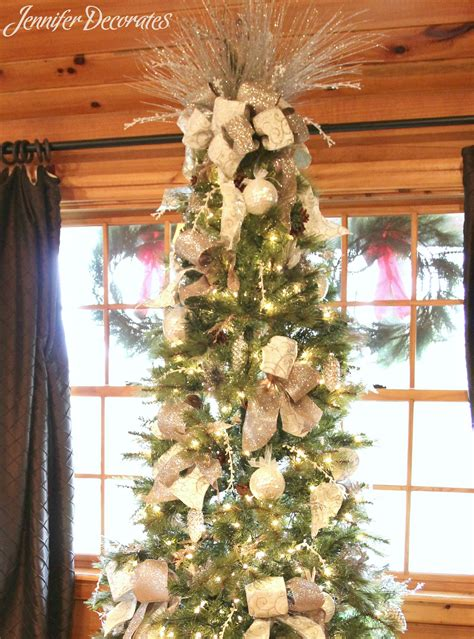 country tree ideas country decorating ideas decorates