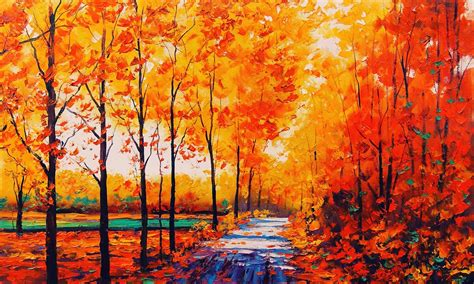 Paintings Hd Wallpapers Hd Wallpapers High Definition