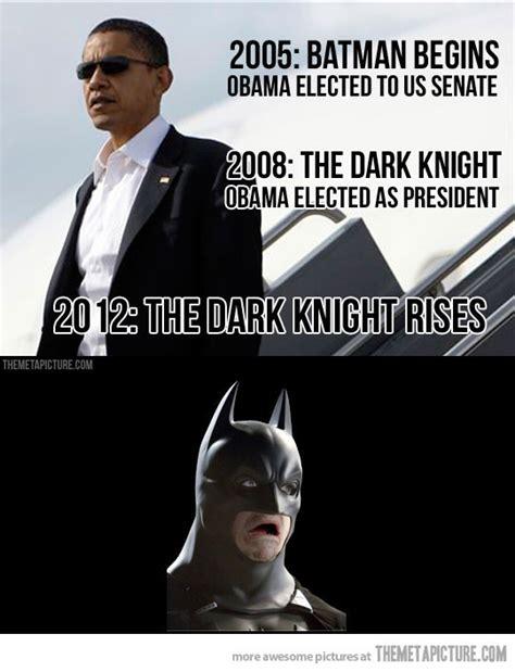 Funny Obama Memes - funny obama meme president