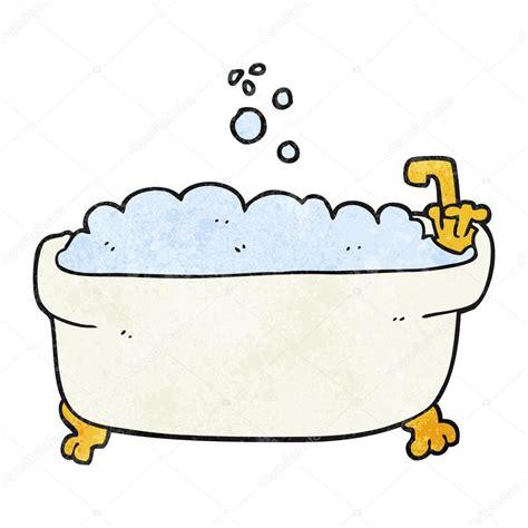 badewanne comic 质感的卡通浴缸 图库矢量图像 169 lineartestpilot 96813946
