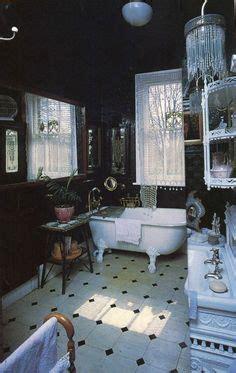 1000 images about home dreams vintage linoleum on