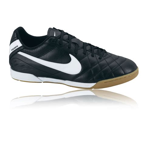 nike football trainer shoes nike tiempo iv indoor football trainers 50