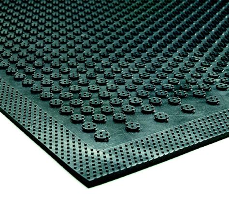 Safety Floor Mats by Rubber Safety Scraper Mats Are Rubber Scraper Entrance