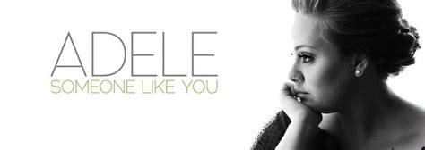 adele someone like you lyrics suomeksi musik tournee