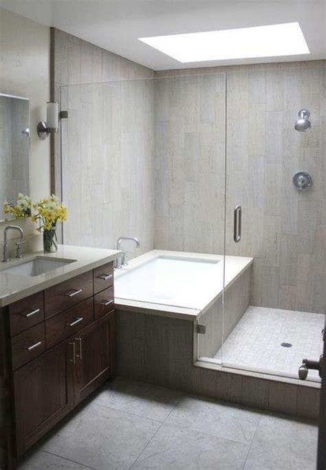 Beau Meuble Salle De Bain Mobalpa #2: a2c249b7e28ce39574b44a888554a569--shower-bathroom-tub-in-shower.jpg