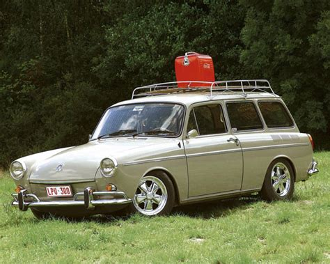 volkswagen type 3 opinions on volkswagen type 3