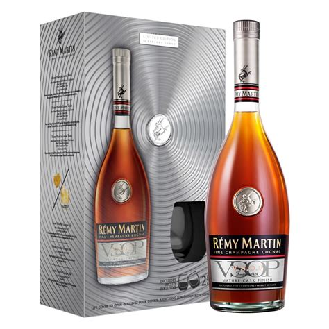 remy martin vsop mature cask finish fine chagne cognac