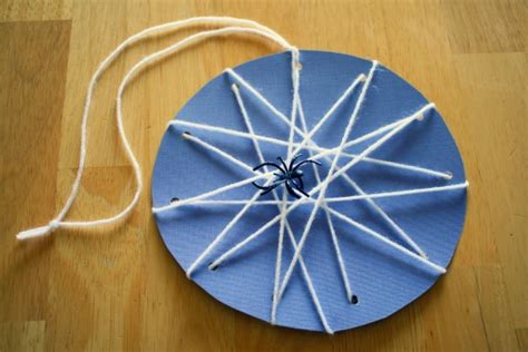 spider web craft how to make your own sprinkles at home more diy how to