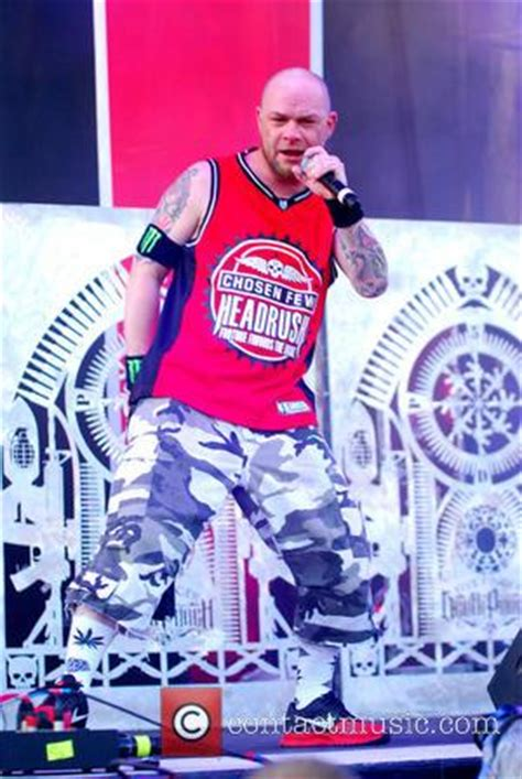 five finger death punch mn five finger death punch pictures photo gallery