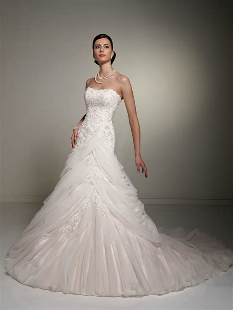 imagenes vestidos de novia originales increibles vestidos de novia baratos y originales