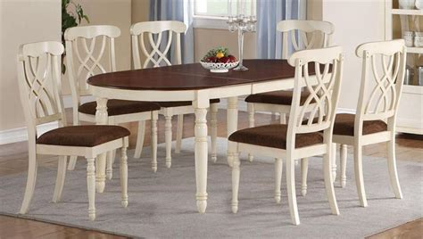 appealing oval kitchen tables with leaf all about house