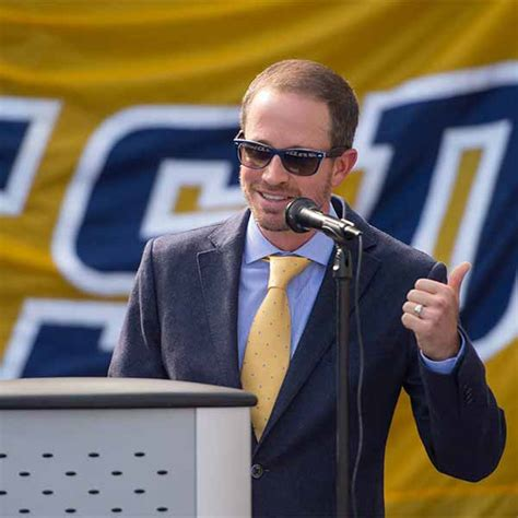 chargers spanos uc san diego officially opens alex g spanos athletic