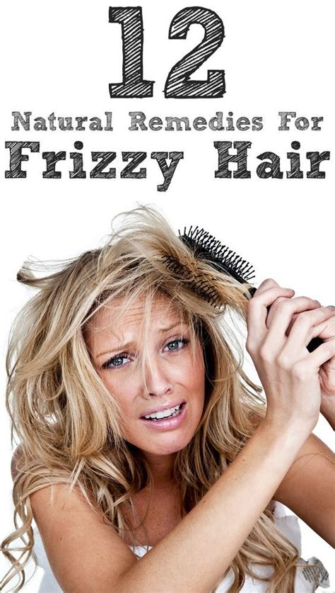 haircut for frizzy damaged hair 62 best fashion infographics images on pinterest