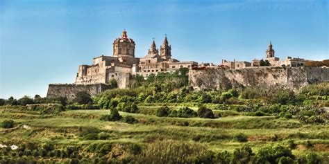 Mansions For Sale by Properties For Sale In Mdina Malta Pierre Faure Real Estate