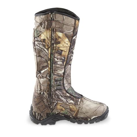 27 excellent snake boots for sobatapk
