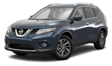 nissan rogue s sl sv difference nissan rogue s vs sv vs sl what are the differences