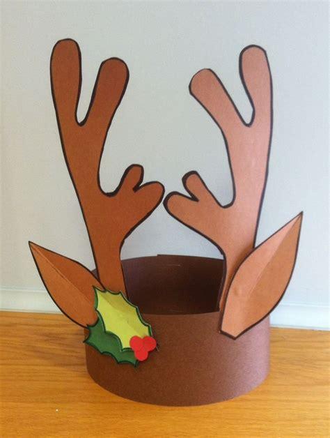 crafts reindeer 17 best ideas about reindeer craft on