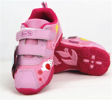 Image result for boys george shoes