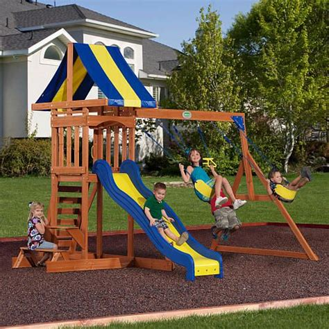 17 best ideas about adventure playsets on