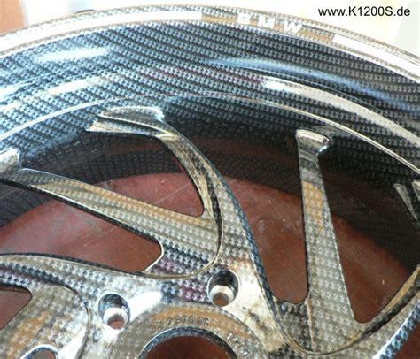 Motorrad Folieren Heilbronn by Bmw K Forum De K1200s De K1200rsport De K1200gt De
