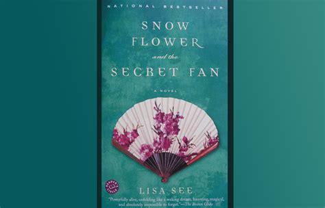 china doll bend oregon author author literary series cascade arts entertainment