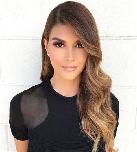hair and makeup for interview the 25 best interview makeup ideas on pinterest light
