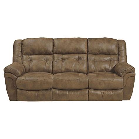 Reclining Sofa Prices Catnapper Catnapper Joyner Reclining Sofa With Drop Table Price Findsimilar