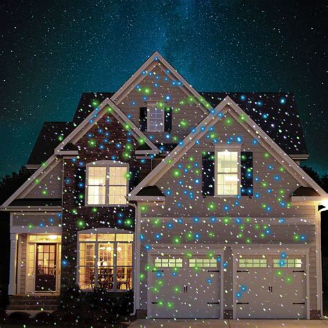 walmart christmas laser lights collection christmas laser