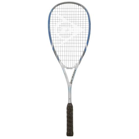Raket Squash Dunlop Apex 110 dunlop apex power squash racket squash source