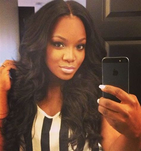 most low maintenance hair extensions 554 best images about quick weaves sew ins and relaxed