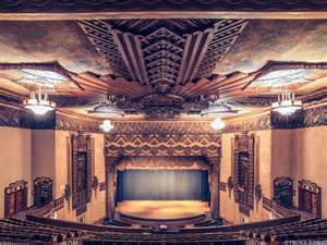 Deco Chandeliers Warner Theater 2014 Photos Stunning Photos Of Old