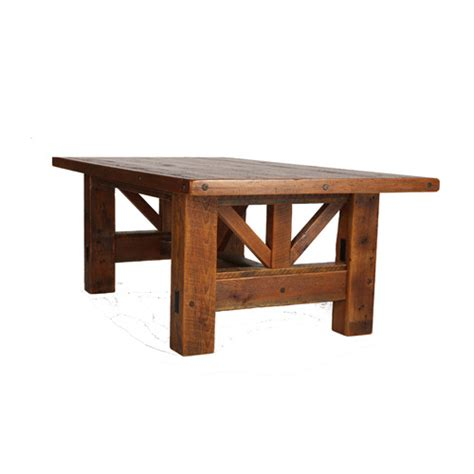 Classic Dining Table by Windy Stables Classic Dining Table Green Gables
