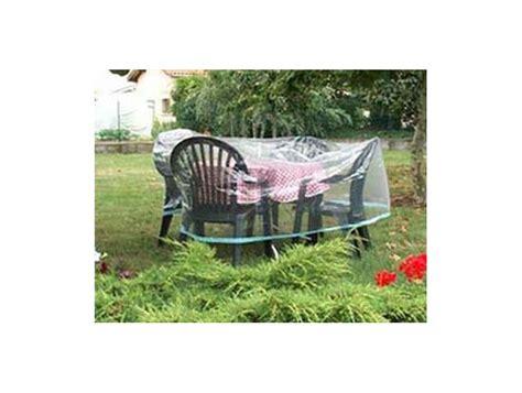 Housse De Protection Salon De Jardin 3261 by Housse Table Ronde 233 Conomique