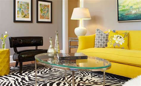zebra living room interior design yellow living room 2017 2018 best cars