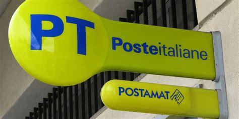 ufficio poste italiane poste italiane il sito non funziona 232 offline
