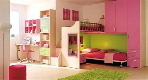 bedrooms around the world best kids bedrooms buzzfeed childrens bedrooms around the
