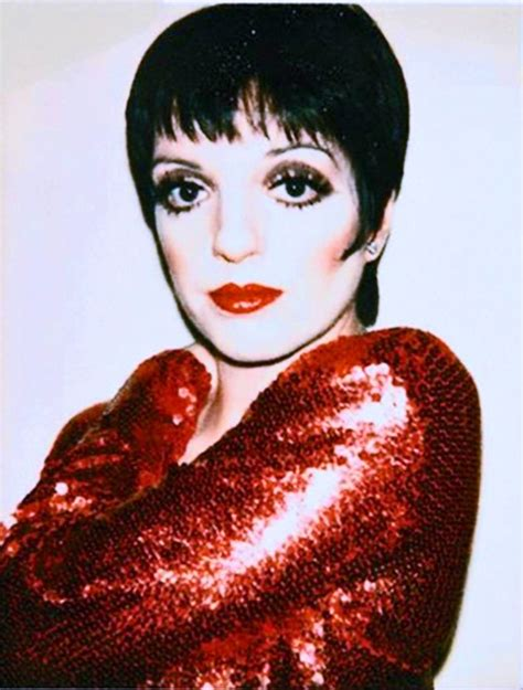Liza Minelli Needs A New Stylist by 17 Best Images About All Things Liza Minnelli On